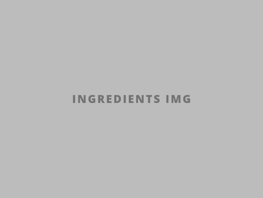 Ingredient image