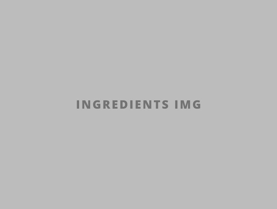 Ingredient image
