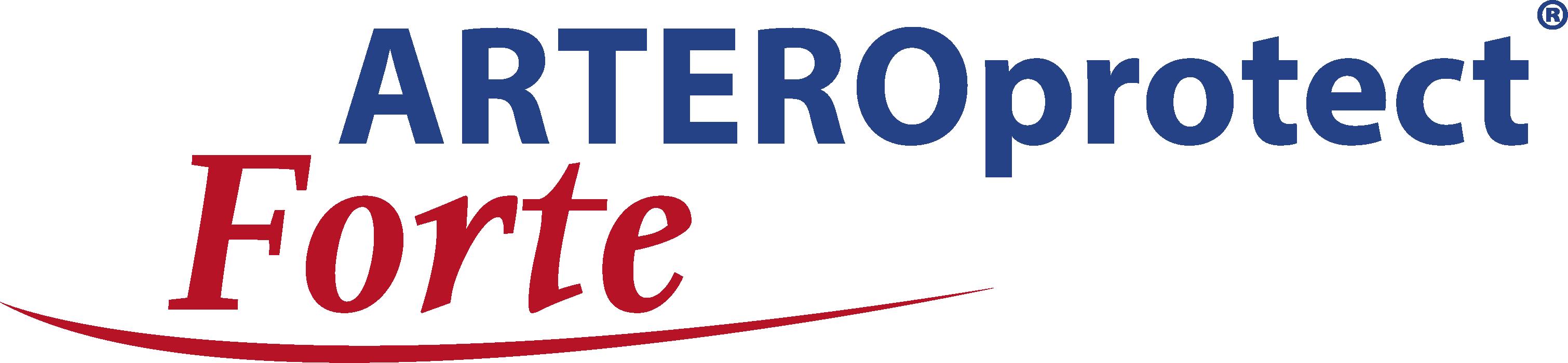 ArteroProtect FORTE