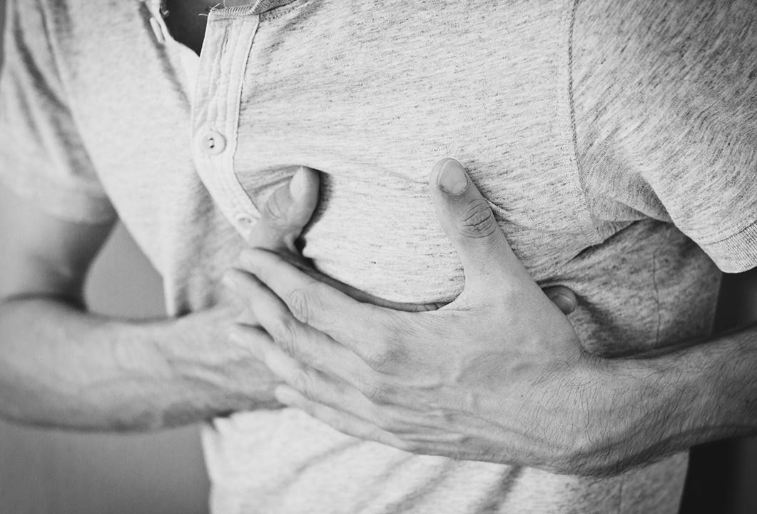 Ateroskleroza podmuklo ubija