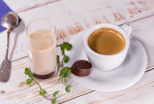 Dokazano: Kafa sprečava zapušenje arterija!