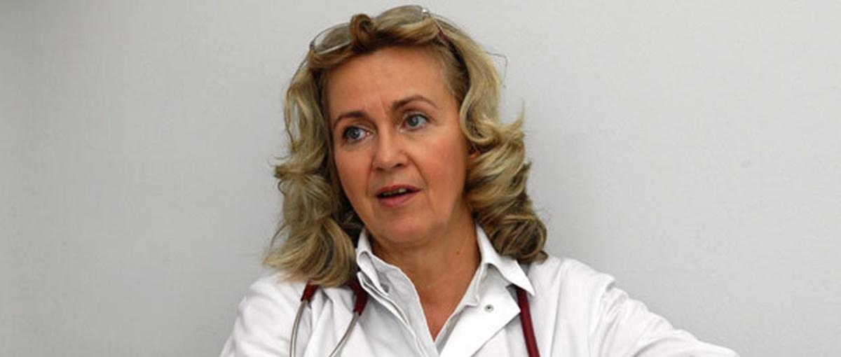 Savet kardiologa: Šta ako se jave neželjena dejstva statina?